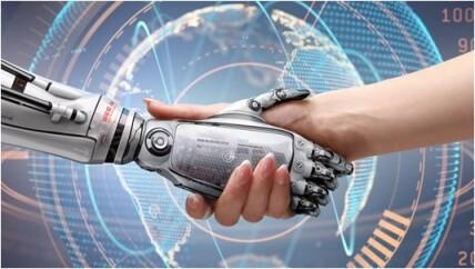 Tecnologia-pode-elevar-em-20-a-satisfacao-do-cliente-e-em-30-o-volume-de-vendas-cruzadas-diz-estudo-televendas-cobranca-3