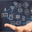 Valorize-o-seu-contact-center-no-processo-de-transformacao-digital-televendas-cobranca-1
