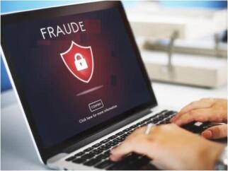 Adotar-medidas-de-seguranca-nas-cobrancas-online-evita-fraudes-nas-compras-televendas-cobranca-1
