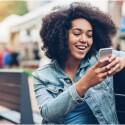Bandidos-utilizam-sms-para-roubar-dados-bancarios-em-novo-golpe-televendas-cobranca-1