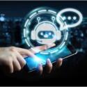 Chatbots-vao-continuar-revolucionando-os-contact-centers-em-2021-televendas-cobranca-1