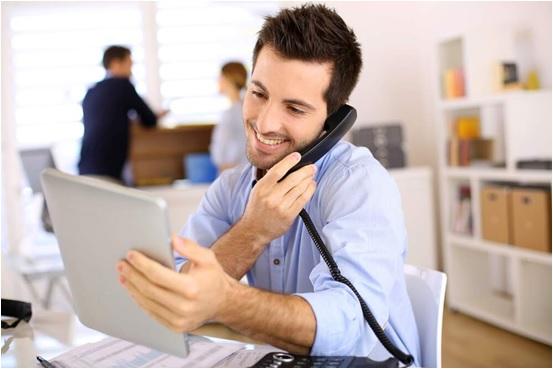 Cliente-5-0-do-atendimento-telefonico-a-comunicacao-virtual-televendas-cobranca-2