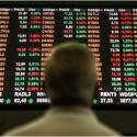 Easyinvest-passa-a-aceitar-acoes-como-garantia-de-financiamento-televendas-cobranca-1
