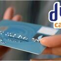 Em-um-ano-desafiador-valor-movimentado-pelos-cartoes-DMCard-cresce-20-televendas-cobranca-1