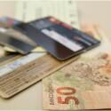 Febraban-proibe-9-instituicoes-de-conceder-credito-consignado-veja-quais-sao-televendsa-cobranca1-