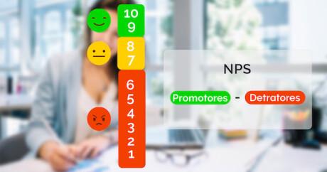 NPS e Pesquisa de Satisfação são Iguais? - Por Carlos Pires