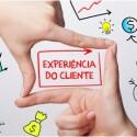 O-que-esperar-para-a-experiencia-do-cliente-ate-2025-televendas-cobranca-2