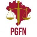 Pgfn-tenta-liberar-acoes-e-cobrar-divida-bilionaria-de-empresas-em-recuperacao-televendas-cobranca-1
