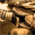 Politica-de-credito-fora-do-sistema-financeiro-mais-acessibilidade-para-pequenas-empresas-televendas-cobranca-1