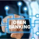 Potencial-de-concorrencia-e-de-inovacao-do-open-banking-televendas-cobranca-1