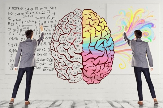 Psicologia-do-consumidor-televendas-cobranca-2