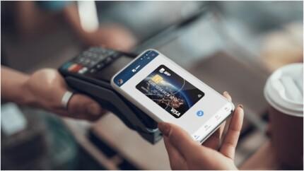 Vivo-estuda-carteira-digital-para-pre-pagos-televendas-cobranca-1