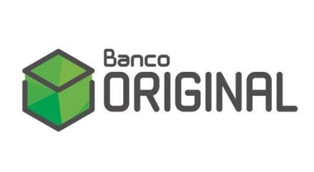 Banco-original-ve-credito-para-pequenas-e-medias-empresas-crescer-196-em-12-meses-televendas-cobranca-1