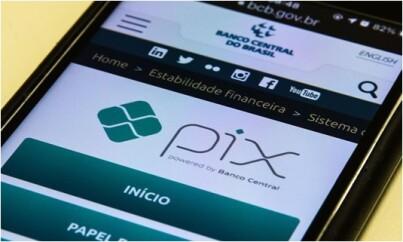 Com-100-dias-de-operacao-pix-ja-foi-usado-por-quase-70-dos-brasileiros-televendas-cobranca-1