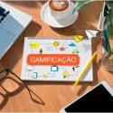 Como-a-gamificacao-aproxima-marcas-consumidores-televendas-cobranca-1