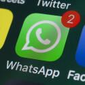 Como-utilizar-a-api-do-whatsapp-nas-operacoes-de-credito-e-cobranca-think-data-thinkdata-televendas-cobranca