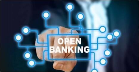Concorrencia-aumenta-com-a-chegada-do-open-banking-televendas-cobranca-1
