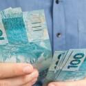 Ex-socios-da-xp-investimentos-investem-em-fintech-de-credito-entre-pessoas-televendas-cobranca-1