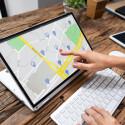 Localizacao-de-endereco-como-encontrar-ou-certificar-um-logradouro-via-geolocalizacao-think-data-thinkdata-televendas-cobranca
