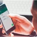 Nova-lei-paulista-1 -envio-mensagens-whatsapp-sms-televendas-cobranca