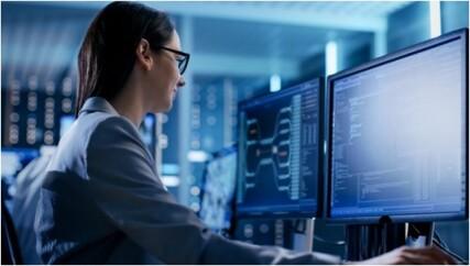 Planejar-operacoes-contact-center-2021-televendas-cobranca-1