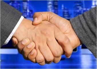 Por-que-precisamos-meio-digital-solucao-empresas-clientes-televendas-cobranca-1