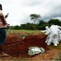Telemarketing-da-morte-funerarias-oferecem-planos-por-telefone-no-rj-televendas-cobranca-1