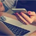 Telemarketing-lei-que-bloqueia-ligacoes-agora-proibe-tambem-sms-e-whatsapp-televendas-cobranaca-1