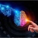 Bia-inteligencia-artificial-assedio-televendas-cobranca-1