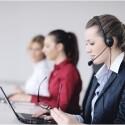 Brasileiros-apelam-pelo-fim-do-telemarketing-em-consulta-da-anatel-televendas-cobranca-1