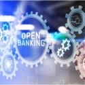 Como-a-evolucao-do-ambiente-regulatorio-favorece-a-implantacao-do-open-banking-no-brasil-televendas-cobranca-1