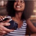 Como-consumidor-mudou-forma-realizar-pagamentos-televendas-cobranca-1