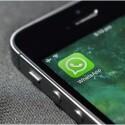 E-valida-citacao-via-whatsapp-de-devedor-que-disse-nao-ter-o-app-televendas-cobranca-1