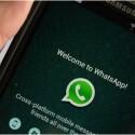 Empresas-lancam-canais-de-atendimento-ao-consumidor-pelo-whatsapp-para-reduzir-reclamacoe-televendas-cobranca-1