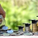Fintech-de-credito-estudantil-capta-recursos-e-mira-alunos-das-classes-c-e-d-televendas-cobranca-1