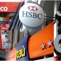 Grandes-bancos-devem-mostrar-1o-tri-animador-televendas-cobranca-1