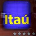 Itau-capta-us400-milhoes-com-dfc-para-credito-a-pequenas-empresas-televendas-cobranca-1