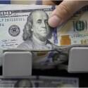 Itau-unibanco-lanca-saque-em-dolar-e-euro-no-banco24horas-televendas-cobranca-1