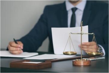 Judiciario-quebra-sigilo-de-processos-arbitrais-televendas-cobranca-1