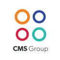 Mes-do-ciclo-de-credito-digital-cms-group-realiza-evento-gratuito-em-maio-televendas-cobranca
