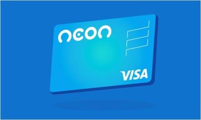 Neon-recebe-licenca-do-banco-central-e-entra-em-nova-fase-televendas-cobranca-1