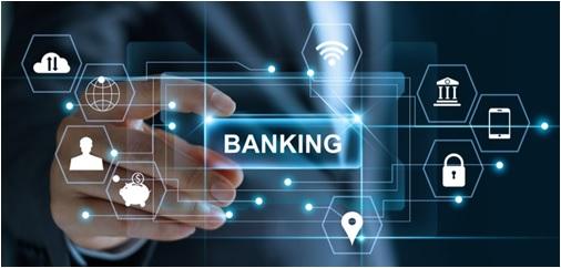 Open-banking-credito-mais-barato-televendas-cobranca-1