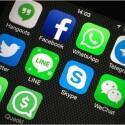 Telemarketing-invade-app-de-mensagens-e-sms-televendas-cobranca-1