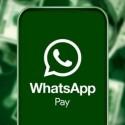 WhatsApp Pay traz mais pressão para banco-televendas-cobranca-1