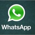 Ainda-esta-cedo-para-comprar-um-carro-zero-pelo-whatsapp-televendas-cobranca-1