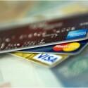 Bancos-digitais-varejo-e-escolas-comecam-a-vender-sua-carteiras-podres-televendas-cobranca-1