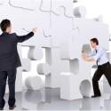 Bancos-reforcam-orcamento-para-renovar-negocios-televendas-cobranca-1