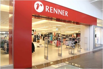 Cliente-pode-usar-waze-para-fazer-compras-na-renner-durante-o-trajeto-televendas-cobranca-1