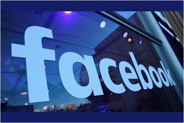 Facebook-podera-ler-conversas-com-empresas-parceiras-da-plataforma-televendas-cobranca-1