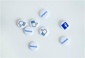 Facebook-rede-social-consumidor-televendas-cobranca-1